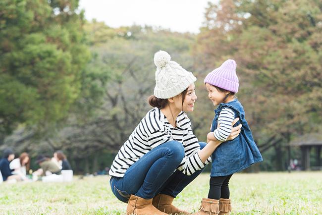 英語で自己紹介してみよう!簡単なフレーズから始める子供の英会話