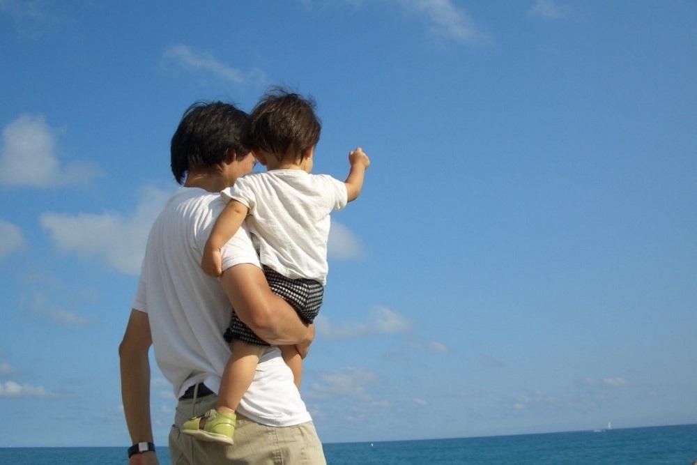 赤ちゃんを海外旅行に連れていくならいつから?注意点とオススメスポット3選!