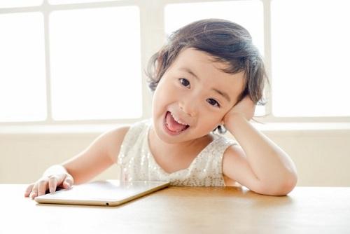 どうして英語の聞き分けは難しいの?