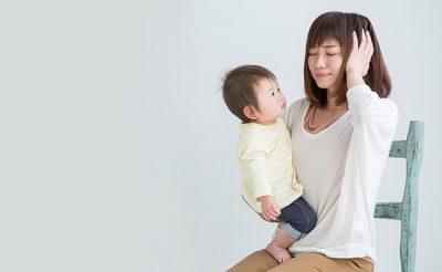 【子育てアドバイザー流】子供にイライラしない育児法とは?