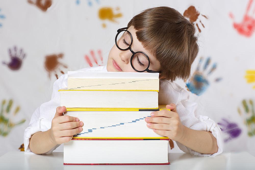 子供の学力は家庭環境で決まる!遊びながら知的好奇心を伸ばす方法とは?