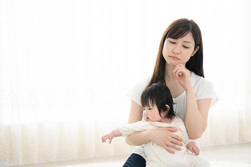 卒乳と断乳はどう違うの?