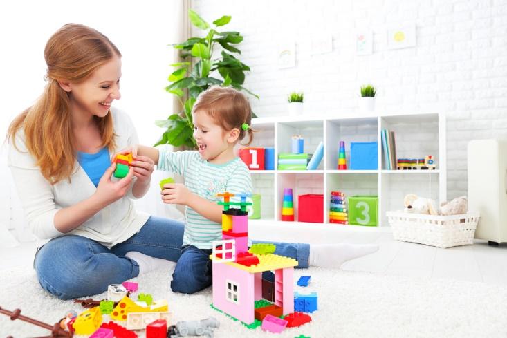 子供のやる気はコミュニケーションのとり方で変わる!