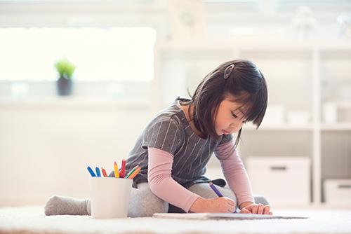 家遊びのベストアイテムを3つ教えてください。