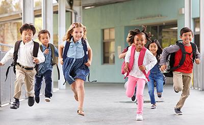 世界5ヶ国の小学校に通った、キリーロバ・ナージャさんに聞く「子供の可能性を広げるグローバル教育とは?」