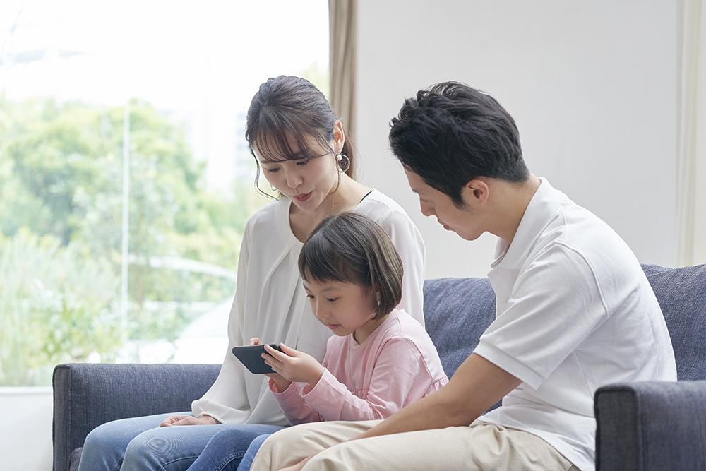 【専門家に聞く】子供のインターネット利用、上手な付き合い方のコツとは?小川大介先生インタビュー
