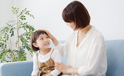 【専門家に聞く】子供を幸せにする魔法の言葉!自己肯定感を高めれば頭の良い子に育つ?!