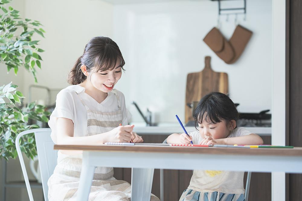 【専門家に聞く】『国語が得意科目になる「お絵かき」トレーニング』坂本聰先生インタビュー
