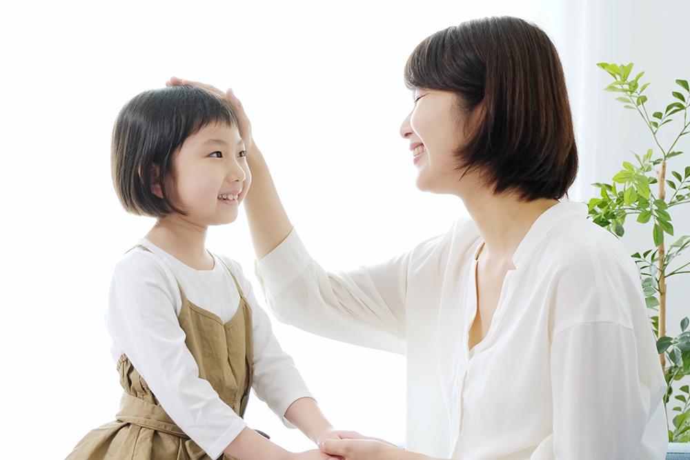 【専門家に聞く】『科学的に考える子育て エビデンスに基づく10の真実』和久田学先生インタビュー