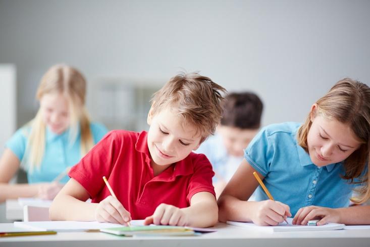 子供でも取れる英語の資格!どんな工夫が必要?