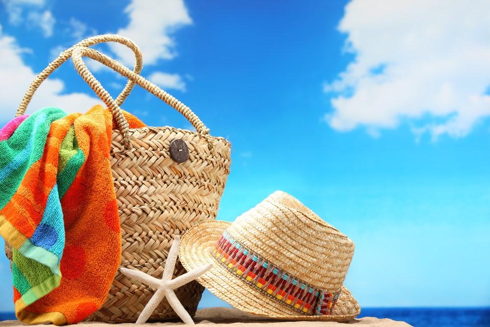 夏休みは英語力アップのチャンス!オススメ学習法4つ