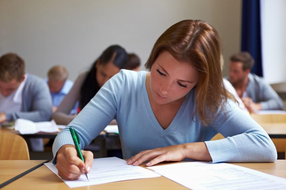 大学入試が変わる!2020年センター試験廃止後の対策とは?