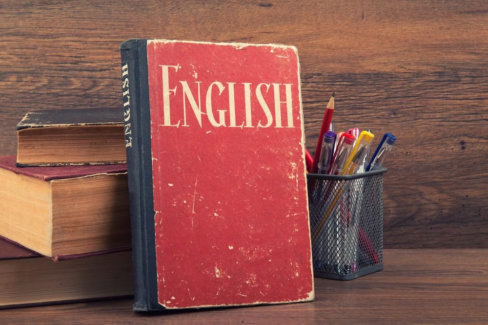 大学入試で役立つTEAPのメリット!子供の本当の英語力をのばすには