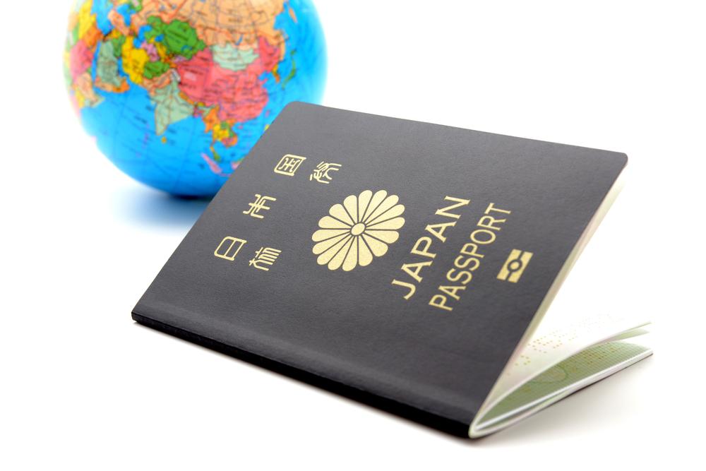 赤ちゃんのパスポート申請は早めが安心!いますぐ手順をチェック!
