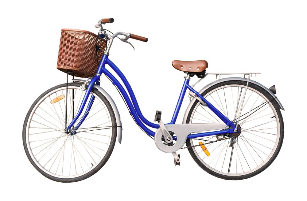 いつから赤ちゃんを自転車に乗せられる?安全に運転するには