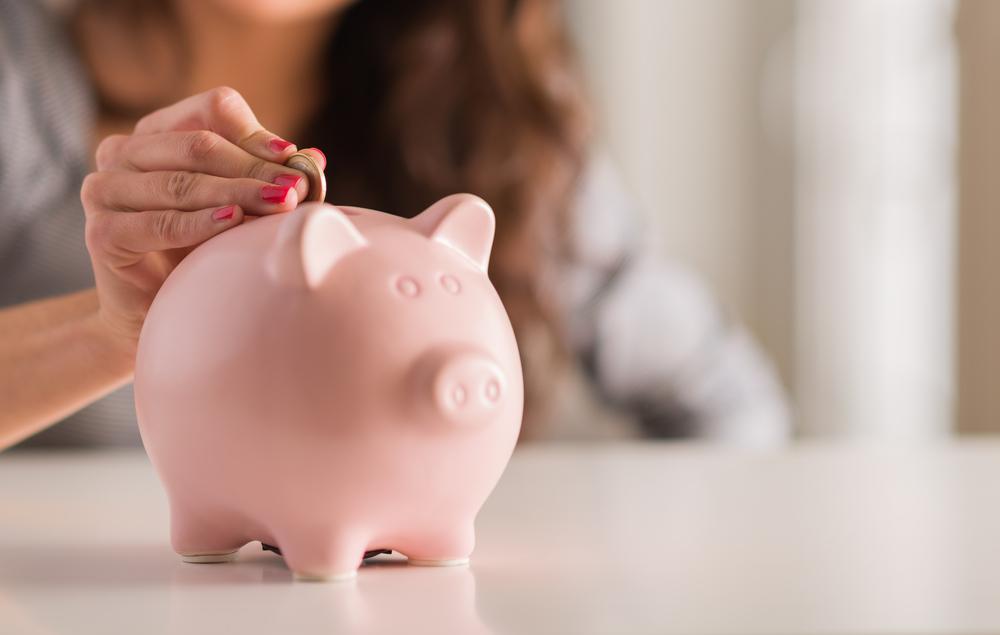 共働き家庭の貯蓄額は○万円!専業主婦家庭とどんな違いが?