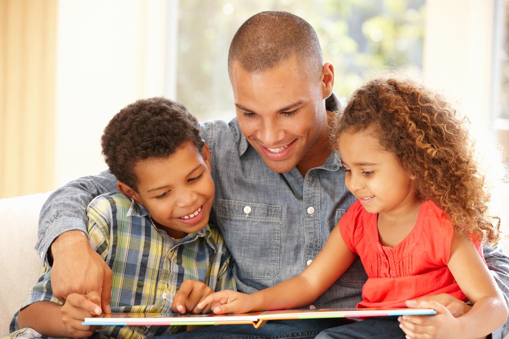 子供の英語学習が楽しくなるオススメグッズ4選