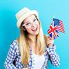 英語ならではの表現に慣れよう!よく使う英語の言い回しの記事画像