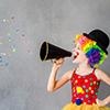 楽しく遊びながら英単語が覚えられる英語のしりとり!の記事画像