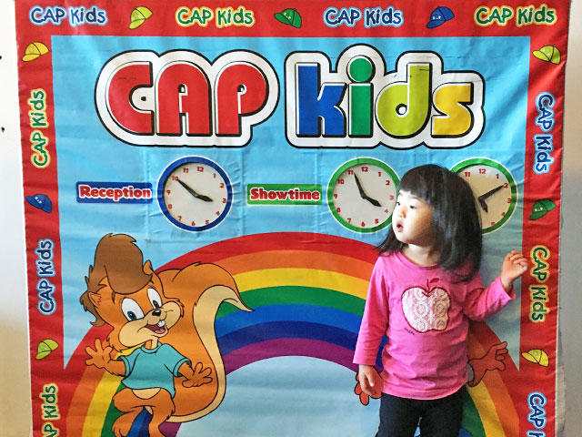 CAPkids01