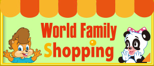 World Family Shopping