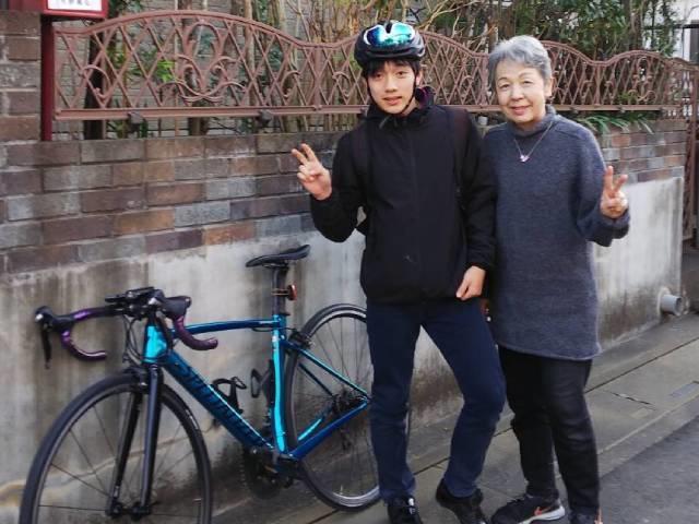 【英検(R)準2級に合格】いろいろな体験をさせてくれた両親に感謝!