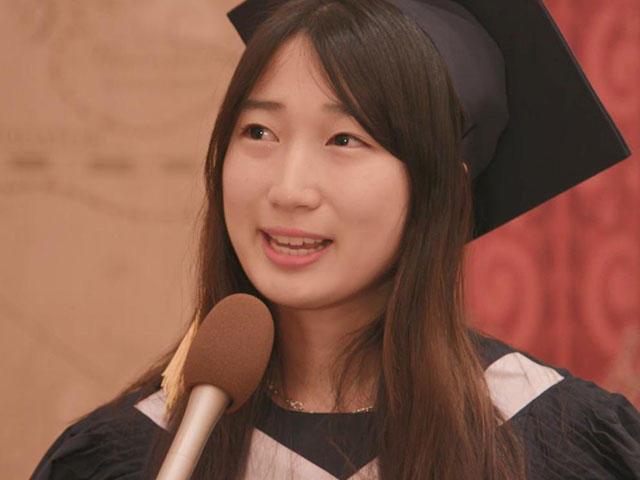 yui_hayato02.jpg