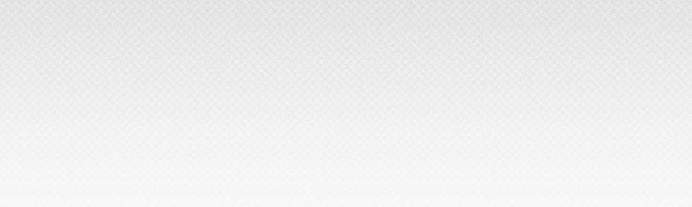 きなのマイペースDWE★Let'sEnjoy!★ブログのタイトルイメージ