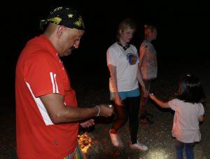 Summer Camp 2の画像