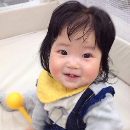 ゆりママさんのプロフィール画像
