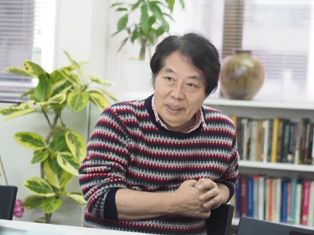 親が子供にできる英語の基礎力の育て方~慶應義塾大学名誉教授・田中茂範先生インタビュー~