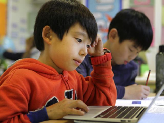 Q4. 国際バカロレアを導入によって、教育にどのような効果をもたらせますか?