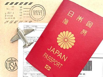 親子留学・子ども単身留学