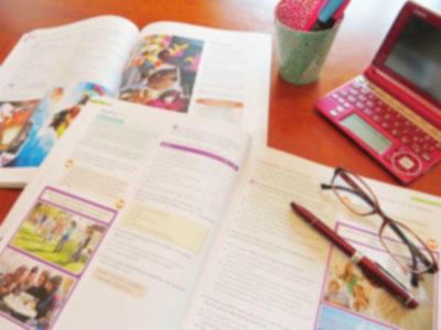 小学校の新しい英語教科書 we can ってどんな教材 子供 幼児