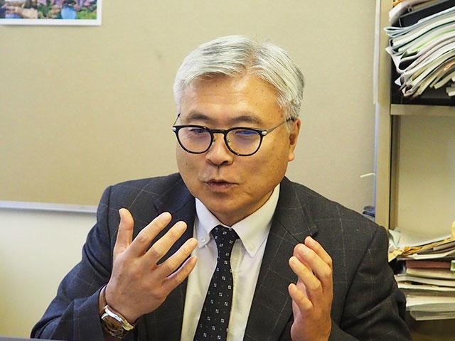 笹島先生6