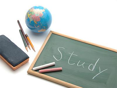 次期学習指導要領の改定方針