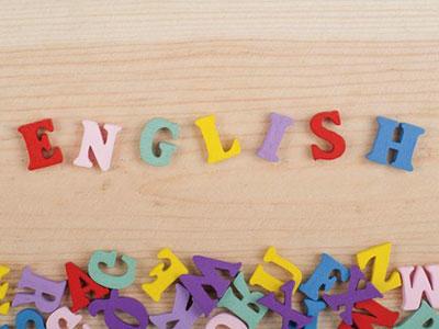 家庭でどう英語学習をフォローすべきか2