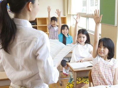 家庭でどう英語学習をフォローすべきか3