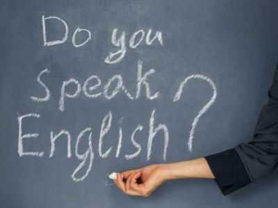 家庭でどう英語学習をフォローすべきか4