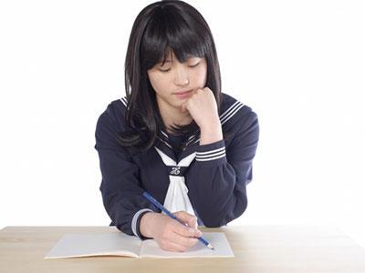 高校の新指導要領改訂に向けて教員に求められている改革とは?の記事画像