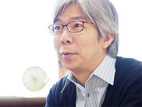 言語も音楽も、聞くことから始めるのが大切〜東京大学・酒井邦嘉教授インタビュー〜の記事画像