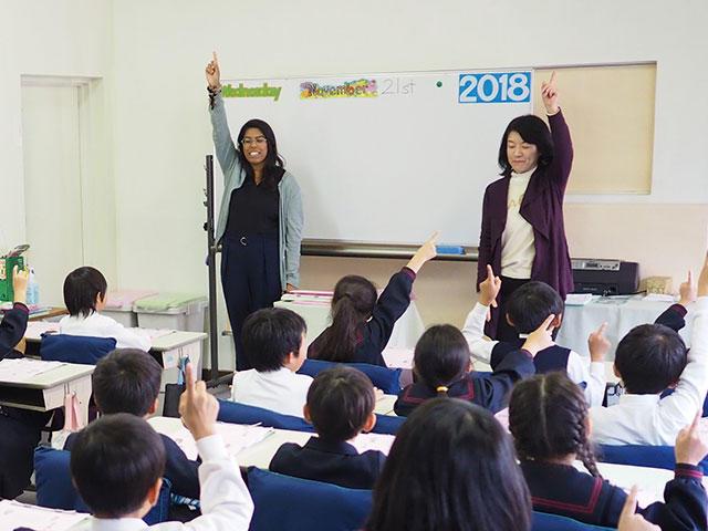 加藤学園2