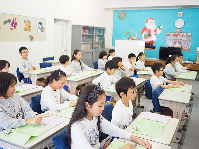 加藤学園6
