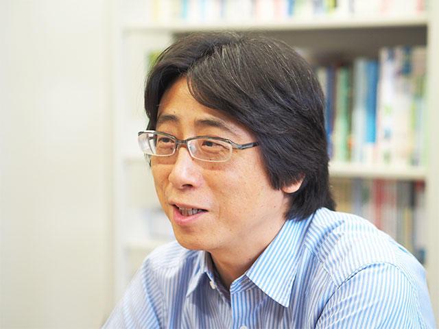 藤田先生5