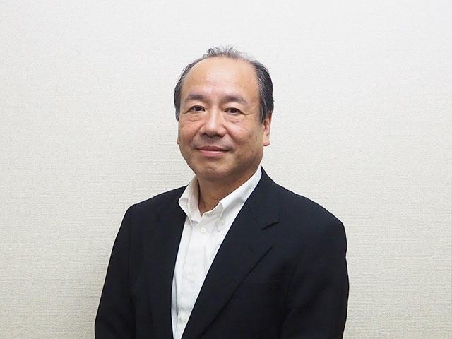 高木先生プロフィール