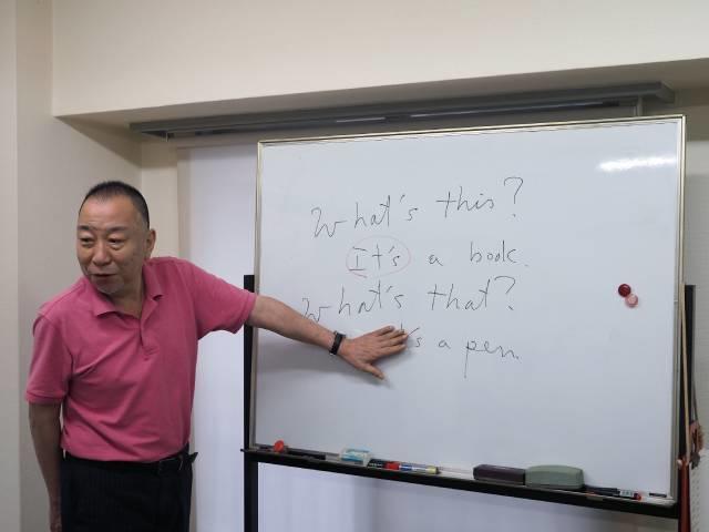 Q2. 日本人の英語が伝わりにくいといわれるのはなぜですか?