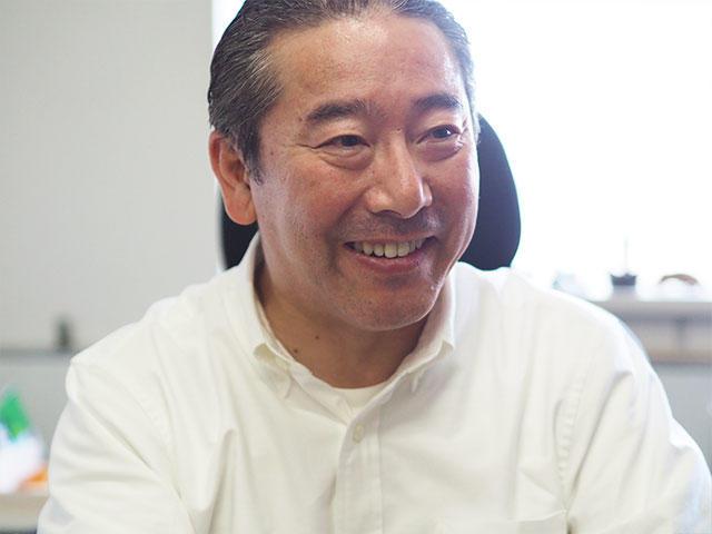 山口謠司先生2-1