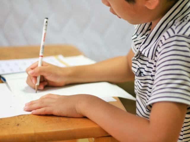 広がる私立中学の「英語」入試とは? ~中学入試のエキスパート・北一成さんインタビュー~