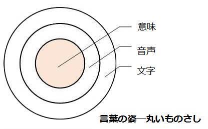大泉小02