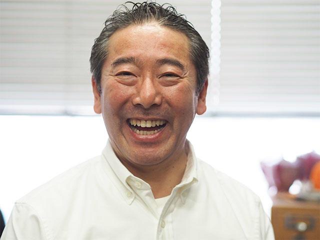 山口謠司先生2-4